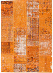 Patchwork-matto BHKZS66