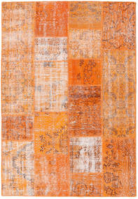 Tapete Patchwork BHKZR406