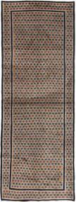 Koliai szőnyeg AHW127