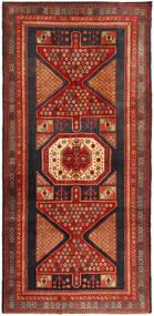 アルデビル 絨毯 AHW2