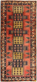 Ardebil szőnyeg AHW30