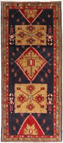 アルデビル 絨毯 AHW26