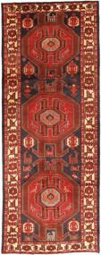 Ardebil szőnyeg AHW38