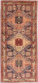 Ardebil carpet AHW37