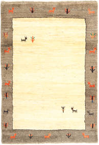 Gabbeh Persia carpet AXVZZX1938