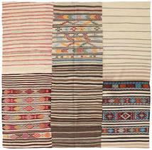 Kilim Patchwork rug BHKZS161