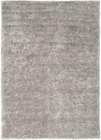 Stick Saggi - Light Grey carpet CVD18992