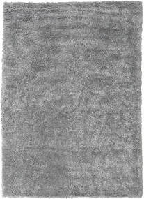 Stick Saggi - Grey rug CVD18984