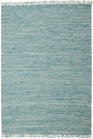 Vilma - Turquoise Mix Rug 250X350 Authentic  Modern Handwoven Turquoise Blue/Light Blue Large (Wool, India)
