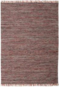 Wilma - Piros mix szőnyeg CVD19005