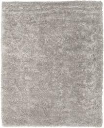 Stick Saggi - Vaalea Harmaa-matto CVD18994
