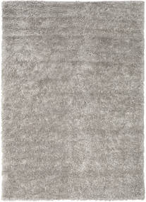 Stick Saggi - Light Grey carpet CVD18993