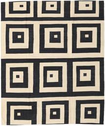 Tappeto Kilim Moderni ABCX2399