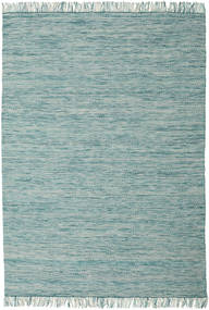 Wilma - Turquoise mix carpet CVD19035