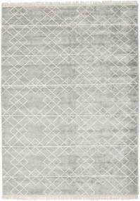 Bambu silke Vanice matta CVD17415