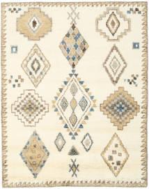 Berber Indisk - Off-White / Beige teppe CVD17661