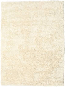 Stick Saggi - Off-White Rug 210X290 Authentic  Modern Handknotted Beige (Wool, India)