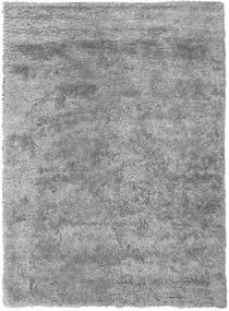 Stick Saggi - grau Teppich CVD18988