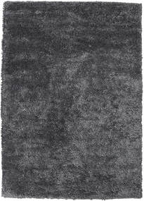 Stick Saggi - Dark Grey Rug 210X290 Authentic  Modern Handknotted Dark Grey/Dark Blue (Wool, India)
