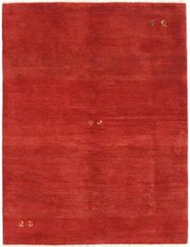 Gabbeh Persia carpet AXVZZX2061