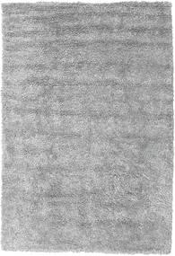 Stick Saggi - Szürke szőnyeg CVD18989
