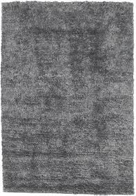 Stick Saggi - Sötét Szürke szőnyeg CVD18981