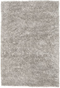 Stick Saggi - Light Grey Rug 160X230 Authentic  Modern Handknotted Light Grey (Wool, India)