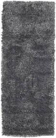 Dywan Stick Saggi - Ciemny Szary CVD18982