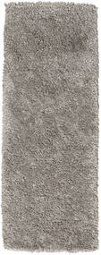Stick Saggi - Light Grey rug CVD18998