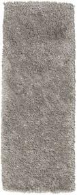 Stick Saggi - Hell grau Teppich CVD18998