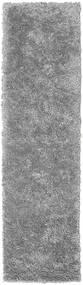 Alfombra Stick Saggi - Gris CVD18987