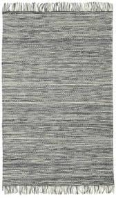 Vilma - Grey Mix Rug 120X180 Authentic  Modern Handwoven Light Grey/Dark Grey (Wool, India)