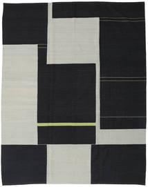 Kilim Modern carpet ABCX2691
