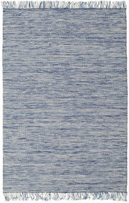 Wilma - Blue mix carpet CVD19016