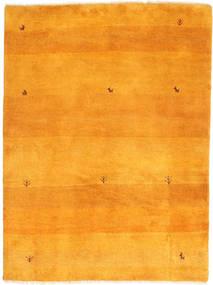 Gabbeh Perzsa szőnyeg AXVZZX2045