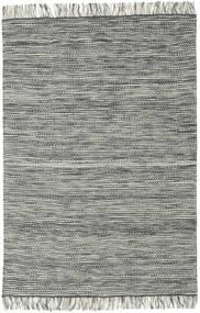Vilma - グレー Mix 絨毯 140X200 モダン 手織り 薄い灰色/濃いグレー (ウール, インド)