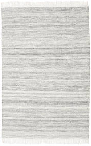 Diamond Wool - Grey Rug 120X180 Authentic  Modern Handwoven Beige/Light Grey (Wool, India)