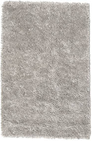Stick Saggi - Light Grey Rug 120X180 Authentic  Modern Handknotted Light Grey (Wool, India)