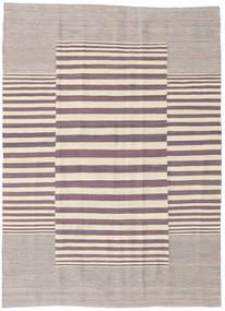Kilim Modern carpet ABCX2673