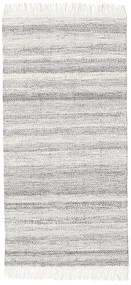 Diamond Wool - Grey rug CVD18369
