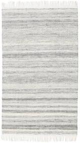Diamond Wool - Grey rug CVD18368