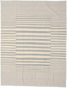 Kelim Moderne tapijt ABCX2657