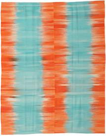 Kelim Moderne tapijt ABCX2660