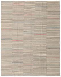 Kilim Modern szőnyeg ABCX2664