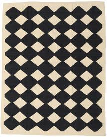 Tappeto Kilim Moderni ABCX2631