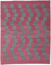 Kilim Modern carpet ABCX2396