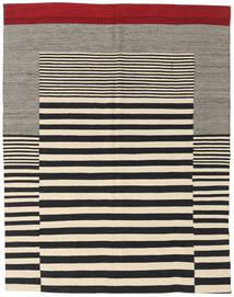 Kelim Moderne tapijt ABCX2612