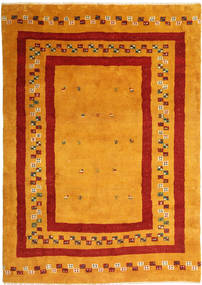 Gabbeh Persia carpet AXVZZX1185