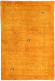 Gabbeh Perzisch tapijt AXVZZX1744