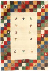 Gabbeh Persia carpet AXVZZX2077